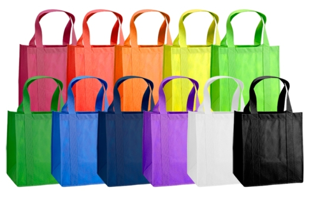 promotional-products-tote-bags